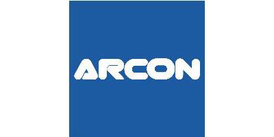 arcon - Tresestudi - Serveis de fusteria, reformes, parquets i cuines a Andorra