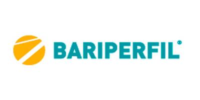 bariperfil - Tresestudi - Serveis de fusteria, reformes, parquets i cuines a Andorra