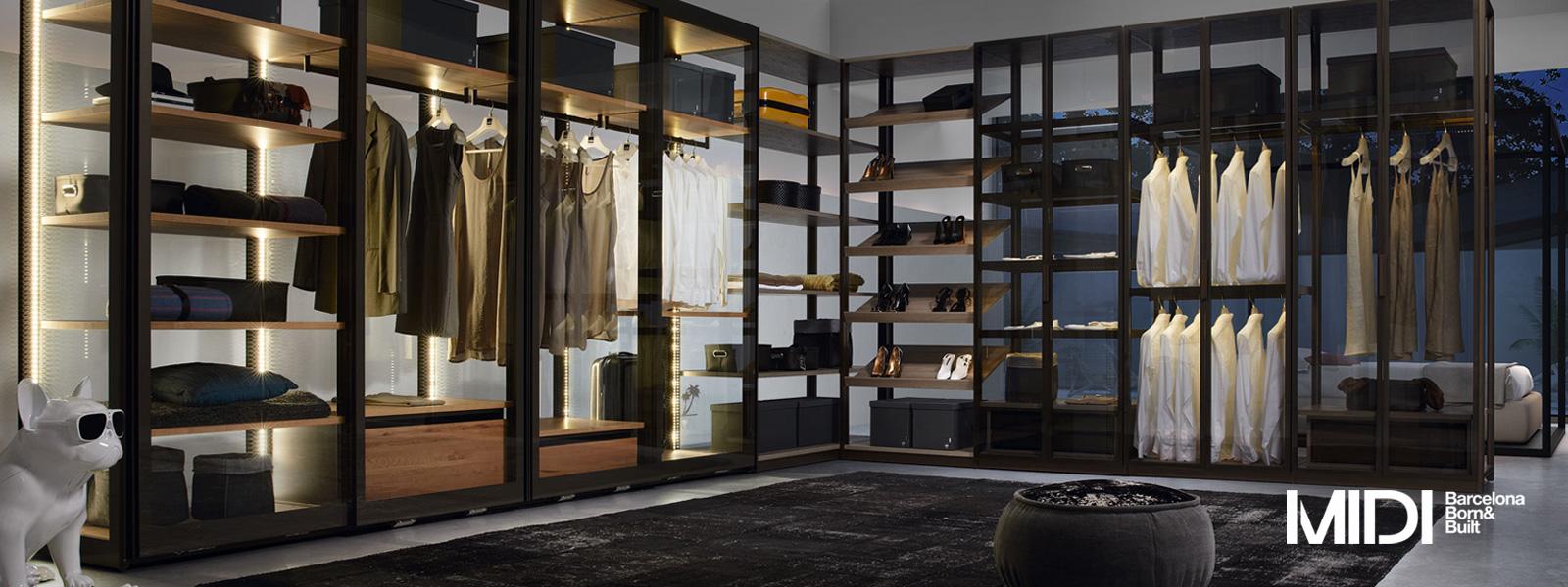 aramaris-vestidors-sistema-midi-tresestudi-cuines-fusteria-parquets--portes-armaris-andorra