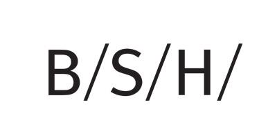logo-bsh-tresestudi-cuines-fusteria-parquets-portes-armaris-andorra