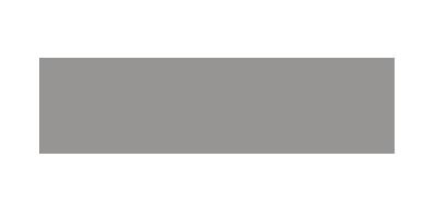 logo-ernesto-meda-tresestudi-cuines-fusteria-parquets-portes-armaris-andorra