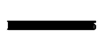 logo-listone-giordano-tresestudi-cuines-fusteria-parquets-portes-armaris-andorra