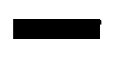 logo-sistema-midi-tresestudi-cuines-fusteria-parquets-portes-armaris-andorra