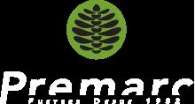 logo-premarc-tresestudi-fusteria-andorra