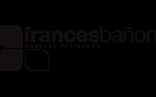 francesbanon