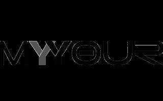 myyour